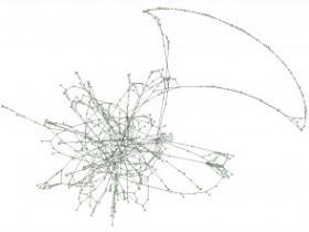 newbler输出结果文件454ContigGraph.txt内容介绍